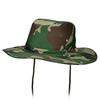 Picture of Καπέλο Mil-Tec Bush Hat Παραλλαγής Δάσους