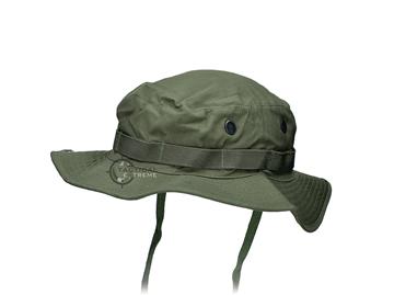 Εικόνα της Καπέλο Ripstop Mil-Tec Boonie Hat Χακί
