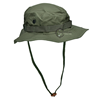 Picture of Καπέλο Ripstop Mil-Tec Boonie Hat Χακί