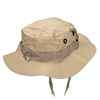 Picture of Καπέλο Ripstop Mil-Tec Boonie Hat Μπεζ