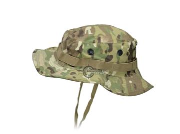 Εικόνα της Καπέλο Ripstop Mil-Tec Boonie Hat Multitarn