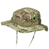 Picture of Καπέλο Ripstop Mil-Tec Boonie Hat Multitarn