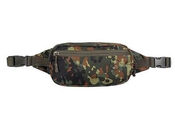 Εικόνα της Τσαντάκι Μέσης Mil-Tec Fanny Pack Traveller Flectar