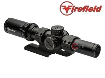 Εικόνα της Riflescope Firefield RapidStrike 1-6x24 SFP