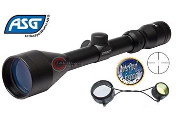 Εικόνα της ASG Scope 3-9x50