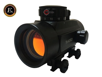 Εικόνα της Ek Archery Red Dot Sight - 1X40