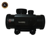 Picture of Ek Archery Red Dot Sight - 1X40