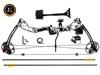 Picture of Σύνθετο Τόξο EK Archery Rex Compound Bow 15-55lbs