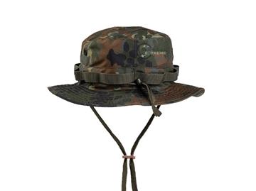 Εικόνα της Καπέλο Ripstop Mil-Tec Boonie Hat Flectar