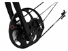 Picture of Ek Archery Axis 2.0 Compound Bow 30-70lbs Γκρι