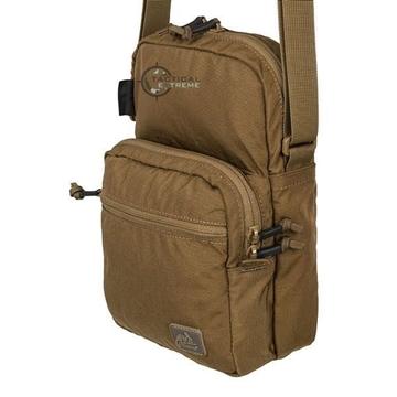 Εικόνα της Helikon EDC Compact Shoulder Bag Coyote