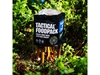 Picture of Φαγητό Επιβίωσης Tactical Foodpack Κοτόπουλο Με Noodles 125 g