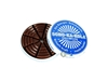 Picture of Σοκολάτα Γάλακτος Scho-Ka-Kola Με Kαφεΐνη 100 g