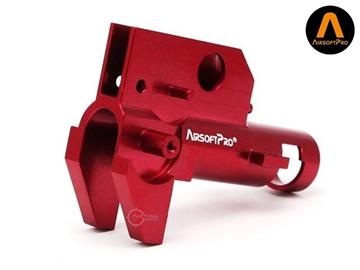 Εικόνα της AirsoftPro Full Cnc Scar-H HopUp Chamber Set
