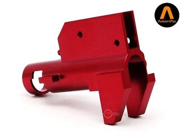 Εικόνα της AirsoftPro Full Cnc M4 HopUp Chamber Set