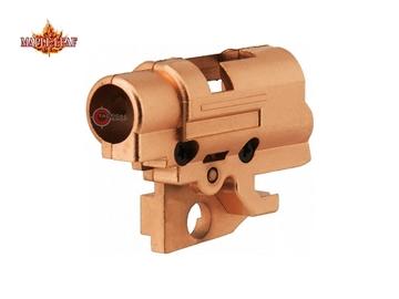 Εικόνα της Maple Leaf Hop Up Chamber Set για πιστόλια αερίου Hi-Capa (WE, TM)