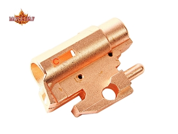 Εικόνα της Maple Leaf Hop Up Chamber Set για πιστόλια αερίου TM 1911