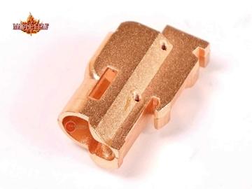 Εικόνα της Maple Leaf Hop Up Chamber Set για πιστόλια αερίου Glock (WE, VFC, TM)