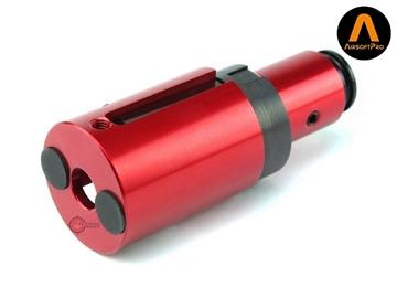 Εικόνα της AirsoftPro Full Cnc HopUp Chamber For Well MB-01,04,05,06,08,13,14 - GEN.3