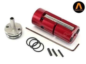 Εικόνα της AirsoftPro Double Lever HopUp Chamber For VSR-10, BAR-10, CM.701, MB02,03, GenII