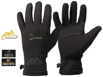 Εικόνα της Γάντια Helikon Tracker Outback Gloves Black