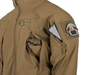 Picture of Helikon Blizzard Jacket StormStretch Coyote