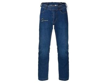 Εικόνα της Helikon Covert Tactical Pants Denim Mid Vintage Worn Blue