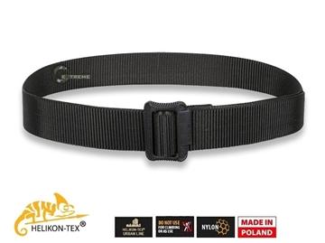 Εικόνα της Ζώνη Helikon Urban Tactical Belt Black