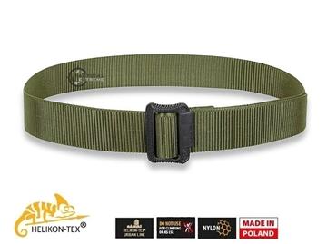 Εικόνα της Ζώνη Helikon Urban Tactical Belt Olive Green