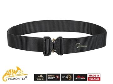Εικόνα της Ζώνη Helikon Cobra FC45 Tactical Belt Black