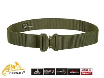 Εικόνα της Ζώνη Helikon Cobra FC45 Tactical Belt Olive Green