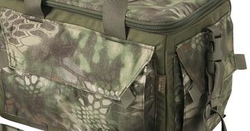 Εικόνα της Σακίδιο Σκοπευτηρίου Helikon Range Bag Cordura Kryptek Mandrake