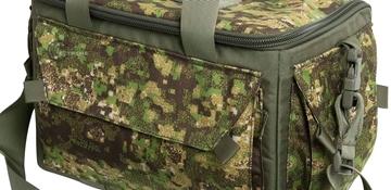 Εικόνα της Σακίδιο Σκοπευτηρίου Helikon Range Bag Cordura PenCott GreenZone