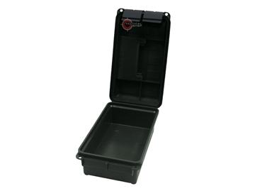 Εικόνα της Πολυμερές Κουτί Στεγανό Αποθήκευσης US Ammo Box
