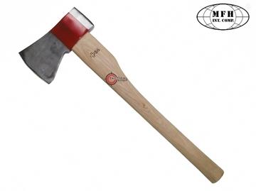 Εικόνα της Τσεκούρι Axe large Wooden Handle