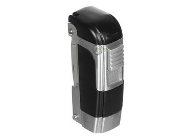 Εικόνα της Πολυλειτουργικός Αντιανεμικός Αναπτήρας Functional Lighter