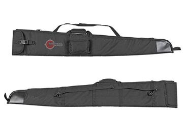 Εικόνα της Θήκη Όπλου MFH Rifle Slip Μαύρη 130cm