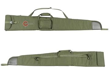 Εικόνα της Θήκη Όπλου MFH Rifle Slip Χακί 130cm