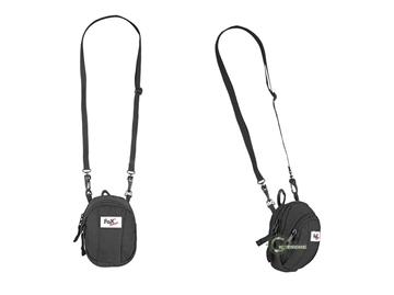 Εικόνα της Θήκη για Κάμερα Camera Pouch Basic Black