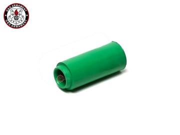 Εικόνα της Λαστιχάκι Για AEG Airsoft Όπλα G&G Armament Cold Resistant Hop Up Bucking