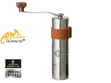Εικόνα της Helikon Camp Hand Coffee Grinder