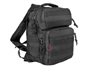 Εικόνα της Τσαντάκι Ώμου Mil-Tec Assault Pack Small