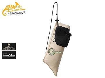Εικόνα της Φίλτρο Νερού Helikon Water Filter Bag White
