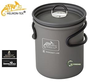 Εικόνα της Κούπα Camp Cup Helikon 850 ml
