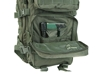 Picture of Σακίδιο πλάτης Backpack 36L Mil-Tec Army Patrol Assault II Χακί