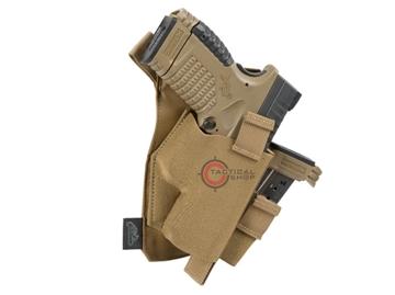 Εικόνα της Θήκη Όπλου Pistol Holder Insert Coyote