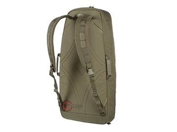 Εικόνα της Helikon SBR Carrying Bag Adaptive Green