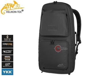 Εικόνα της Helikon SBR Carrying Bag Black