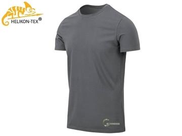 Εικόνα της T-Shirt Slim Helikon Shadow Grey