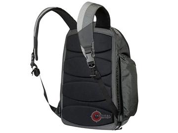 Εικόνα της Helikon Downtown Backpack 27L Black Grey
